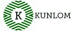 Kunlom Co. Ltd.